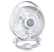 CAFRAMO LIMITED Fan-Fixed Mt Bora 3Sp 24V Wh