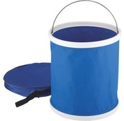CAMCO Bucket-Collapsible 3Ga