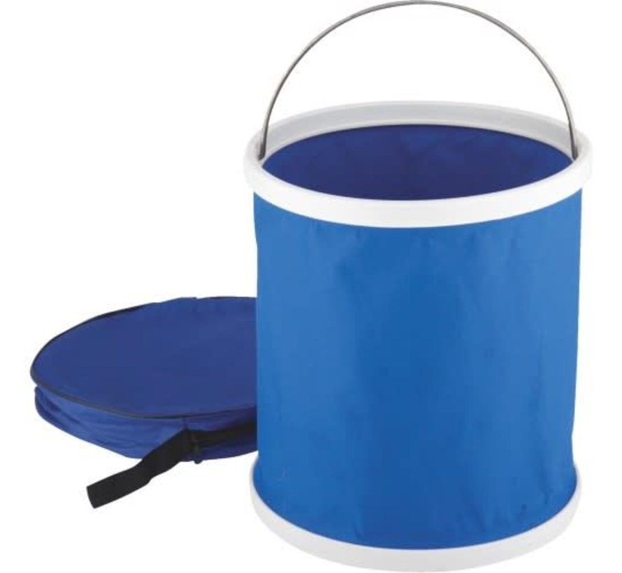 Bucket-Collapsible 3Ga