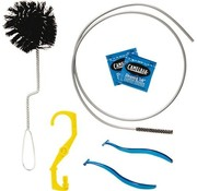 Cleaning Kit-Hydration Pack