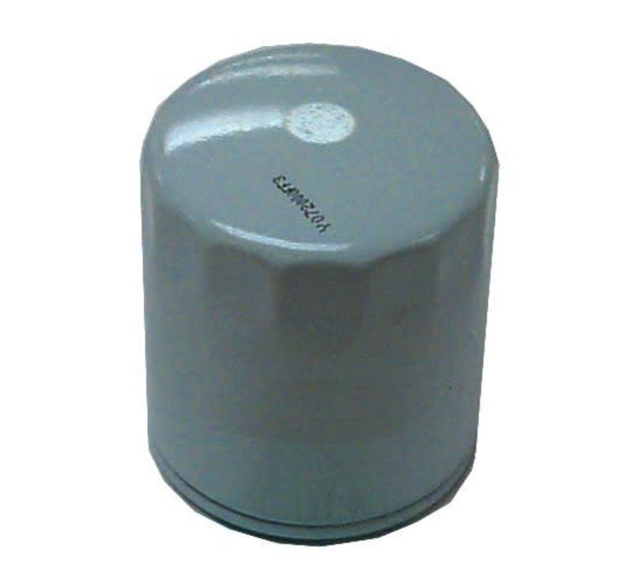 Cartridge-Oil Filter Sm Diesel