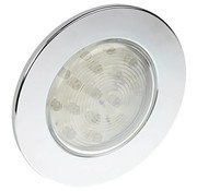 SIGNET PRODUCTS, LTD. Lite-Int Recessed LED Task Wh