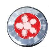 SIGNET PRODUCTS, LTD. Lite-Int Spot LED 3Bzl Rd