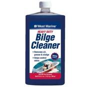 SNYDER MANUFACTURING Cleaner-Bilge WM HD Qt