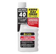 STAR BRITE DISTRIBUTING Addtv-Gas Store 8oz