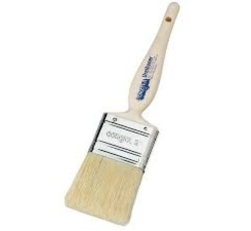 CORONA BRUSHES INC. Brush-Paint Urethane 1-1/2in