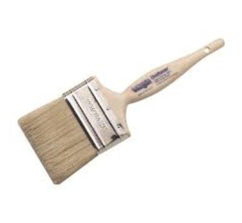 CORONA BRUSHES INC. Brush-Paint Urethaner 2in