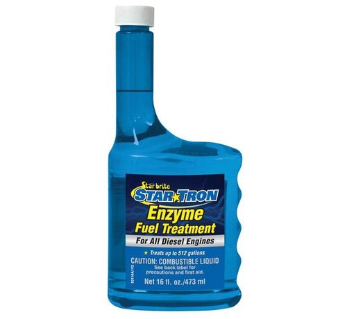 STAR BRITE DISTRIBUTING Addtv-Dsl Startron 8oz