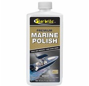 STAR BRITE DISTRIBUTING Polish-Premium W/PTEF Pt