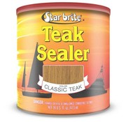 STAR BRITE DISTRIBUTING Teakoil-Tropic Clssic Qt