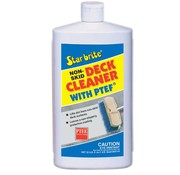 STAR BRITE DISTRIBUTING Cleaner-Non-Skid Deck Qt