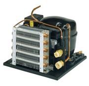 DOMETIC ENVIRONMENTAL Compressr-Refer Hi-Ef Sqr