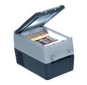 DOMETIC ENVIRONMENTAL Cooler-Elec AC/DC 33Qt