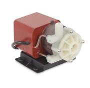DOMETIC ENVIRONMENTAL NYS **Pump wtr cooled 230V 500GPH ( 50/60Hz )