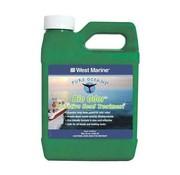 STARBRITE (PRIVATE LABEL) Headchem-Bio Odor 32oz