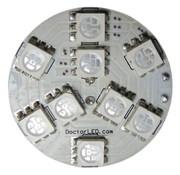DR. LED Bulb-MR11 G4 LED Bl 12V