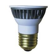 DR. LED Bulb-Std Hsld LED 12V 60W