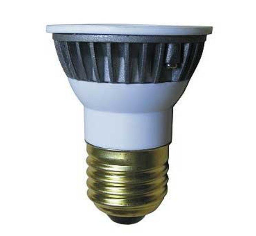 Bulb-Std Hsld LED 12V 60W
