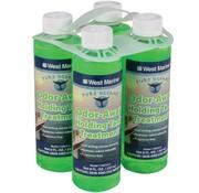 STARBRITE (PRIVATE LABEL) Headchem-OdorAway 4pk 8oz