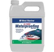 STARBRITE (PRIVATE LABEL) Protectant-H2O Prf Ga
