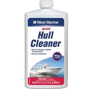 STARBRITE (PRIVATE LABEL) Cleaner-Hull 32oz