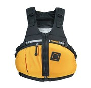 STOHLQUIST NYS PFD-Drifter Mng Youth
