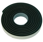 TACO Gasket-Hatch Tape 1/4x3/4x8in