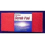 STARBRITE (PRIVATE LABEL) ScrubPad Sys-Pad Large Med