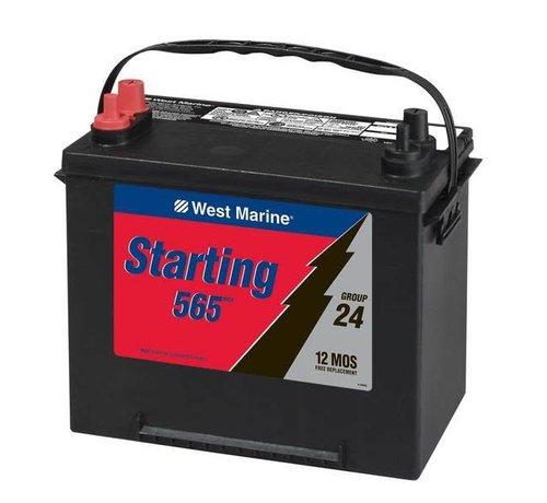 Batt-Starting M4 (24)