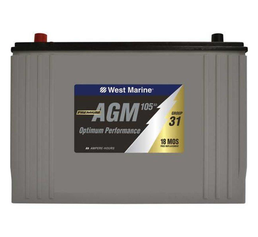Batt-AGM Dual Purp (31)