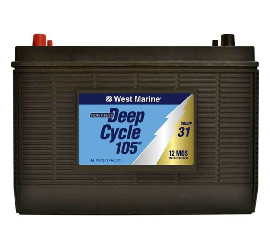 Battery Deep Cycle (31)