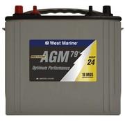 Batt-AGM Dual Purp (24)