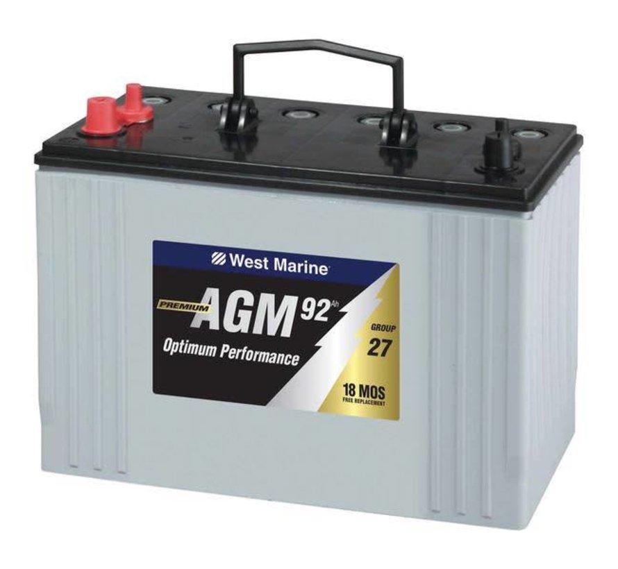 Batt-AGM Dual Purp (27)