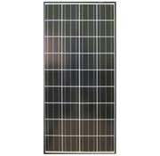 Kyocera KD145 SX 145W Solar Panel w Juntion Box