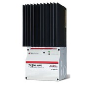 MorningStar TriStar 45 Amp MPPT Solar Charge Controller