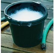 ENCORE PLASTICS Bucket-wash Rubber 8Qt