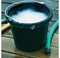 Bucket-wash Rubber 8Qt