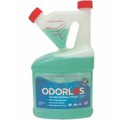 VALTERRA PRODUCTS LLC Headchem-'Odorlos' 68oz
