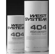WEST SYSTEM Filler-Hi Density #404 (15.2oz)