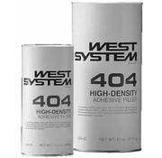 WEST SYSTEM Filler-Hi Density #404 (30lbs Bag)