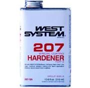 WEST SYSTEM Hardener-Resin 'A' Spec (10.6fl oz)