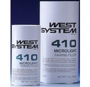 WEST SYSTEM Filler-Microlite #410 (5oz)