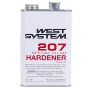 WEST SYSTEM Hardener-Resin 'B' Spec (42.2fl oz)
