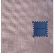 "BGF FGCI-Fiberglass Cloth Tape BGF (6oz) 4"" Per Yard"
