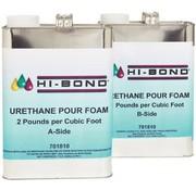FIBRE GLASS-EVERCOAT CO. Foam-Liquid 4Lb Kit 2-Ga