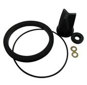 XYLEM INC Rep Kit-Head Quiet Flush