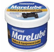FORESPAR PRODUCTS CORP. Lube-Valve Gel 4oz
