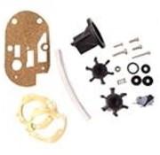 XYLEM INC Rep Kit-Head 29200 Series