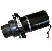 XYLEM INC Motor-Pump 37010 12V Assembly