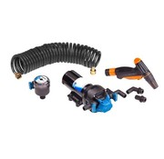XYLEM INC Pump Kit-Wash Dwn HotShot 6